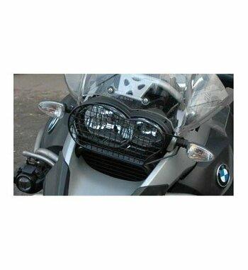 Protector de faro Holan para BMW R 1200 GS / Adventure